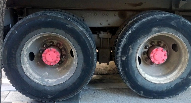 can-clean-used-truck-rims