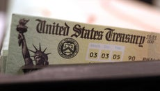 When Can You Collect Social Security?