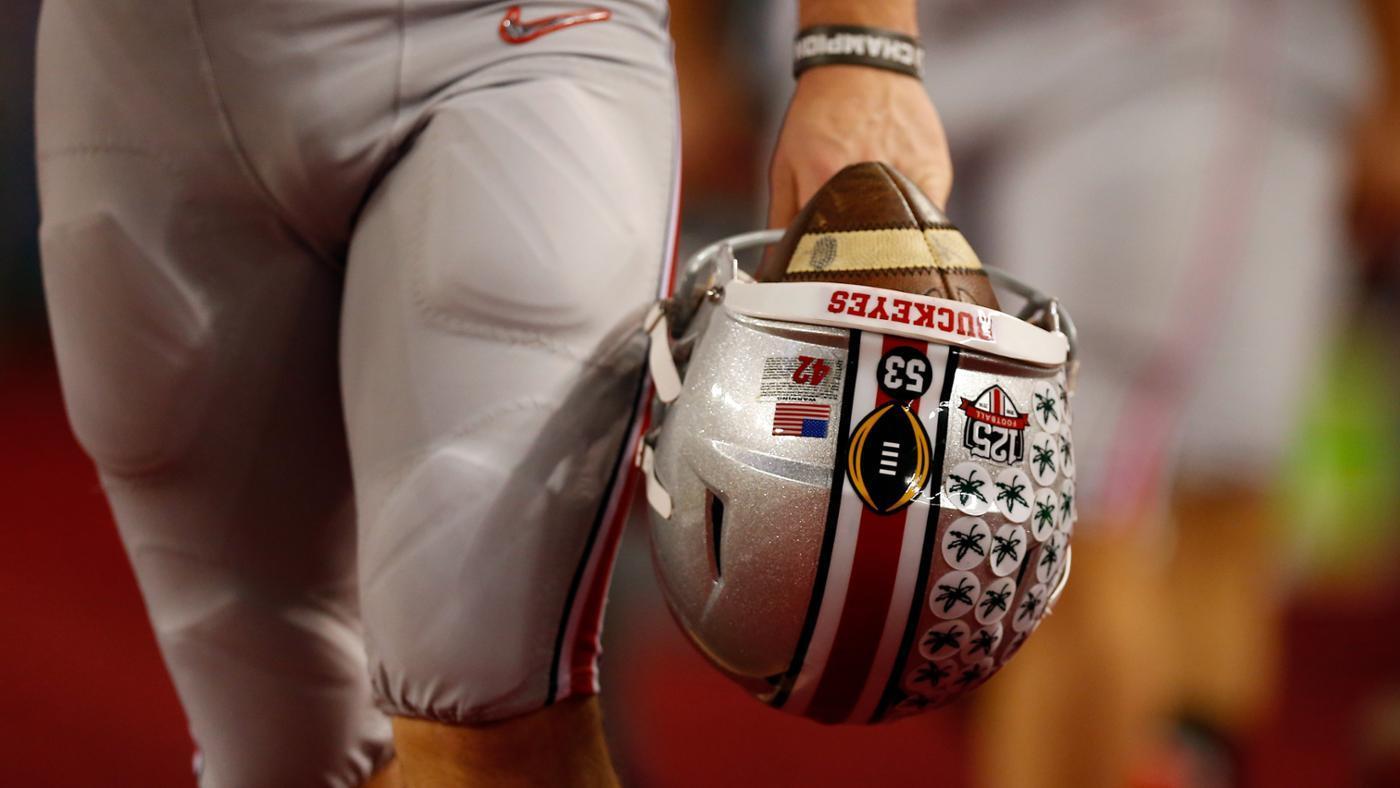 American football - Wikipedia