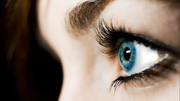 How Can You Get Colored Eye Contacts?