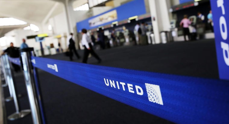 can-contact-united-airlines-telephone