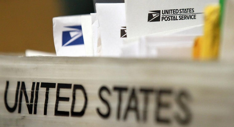 can-contact-united-states-postmaster-general