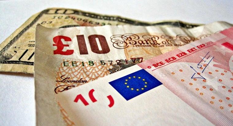 can-convert-50-euros-u-s-dollars