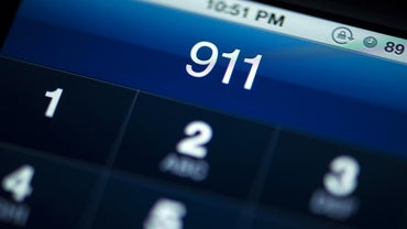 How Can You Get a Copy of Your 911 Call?