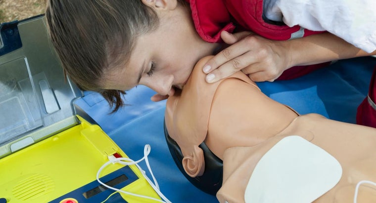 can-cpr-certification-classes