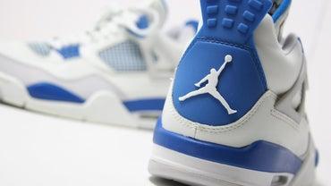 Where Can I Create My Own Jordan Sneakers?