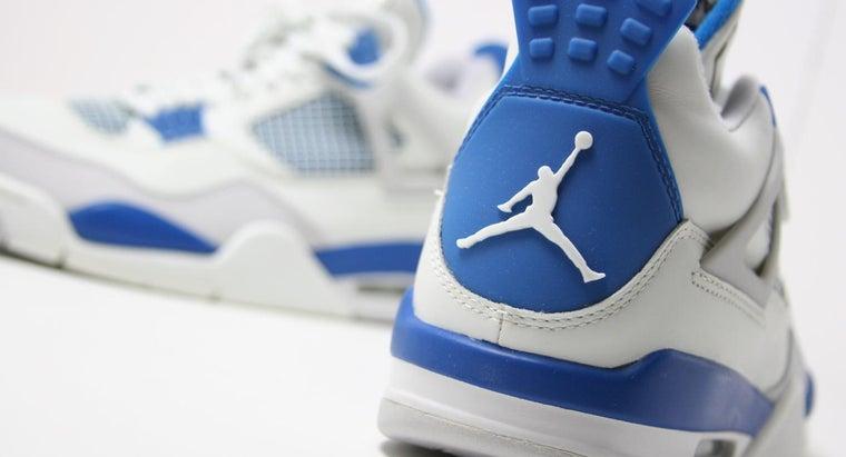 can-create-own-jordan-sneakers