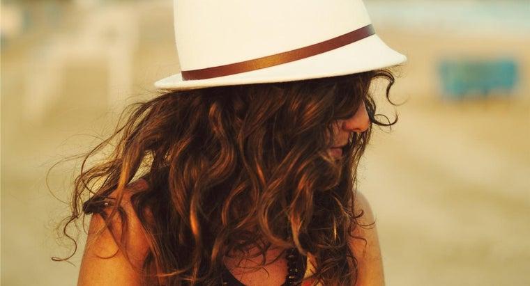 can-create-wavy-hair