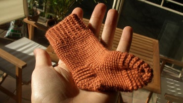 Where Can You Find Free Crochet Patterns Online?