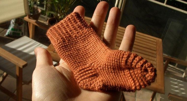 can-crochet-patterns-online