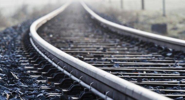 can-current-price-csx-railroad-stock-online