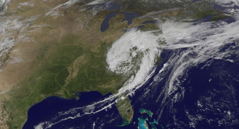 can-current-satellite-image
