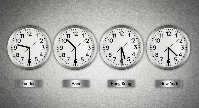 can-current-time-world-s-different-time-zones