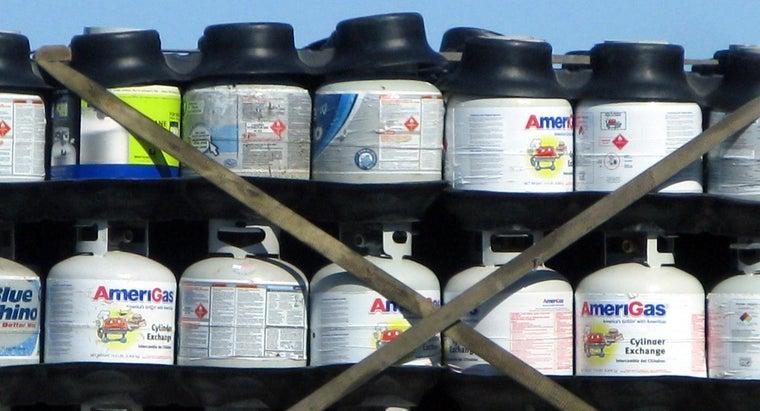 can-customer-reviews-amerigas-propane-company