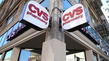 Where Can You Find the CVS Weekly Circular Ad?