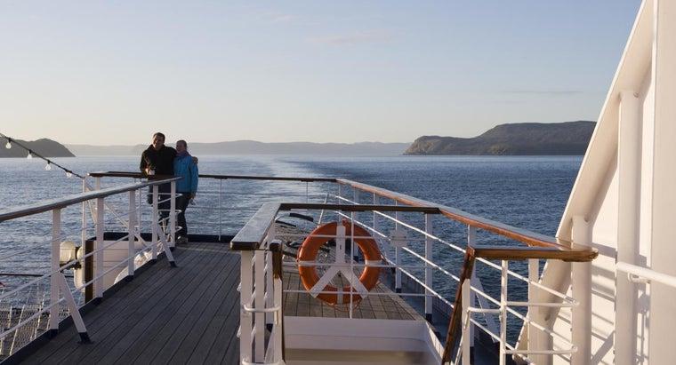 can-deck-plan-carnival-breeze-cruise-ship
