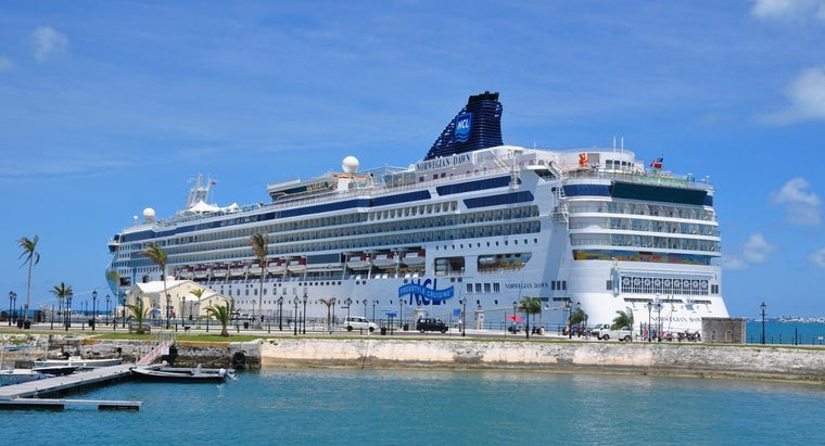 can-deck-plans-norwegian-cruise-ships