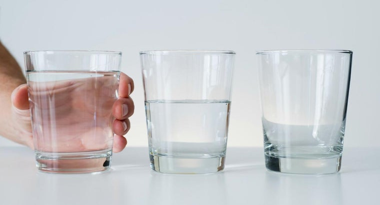 can-dehydration-contribute-body-retaining-water