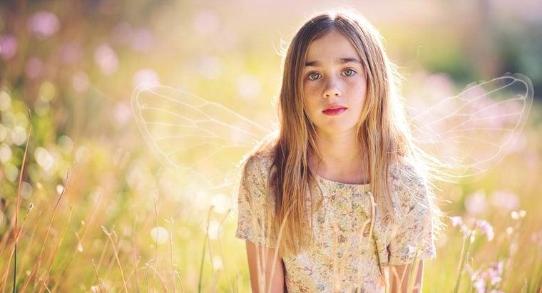 can-describe-beautiful-girl