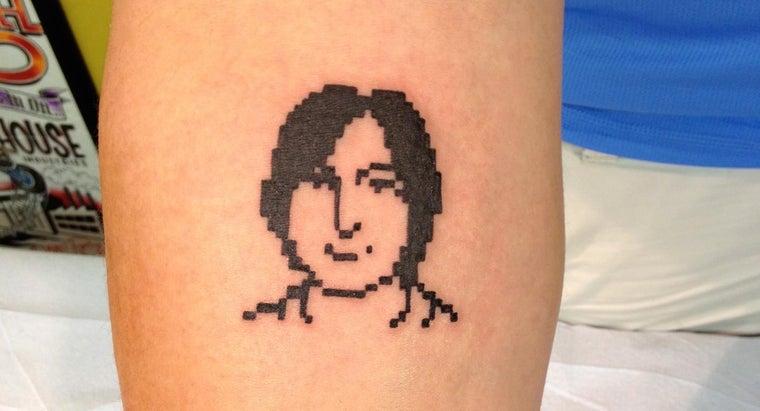 can-design-custom-tattoo