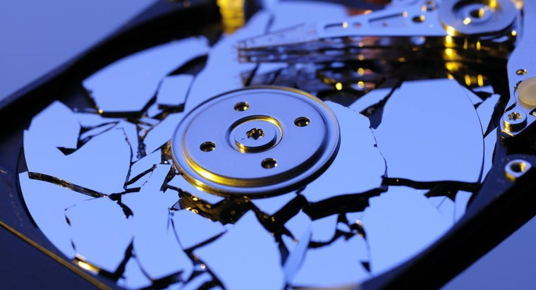 can-destroy-hard-drive