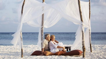 How Can You Determine Which Is the Best Country to Retire To?