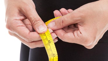 How Can You Determine Your Size Using a Clothing Size Chart?