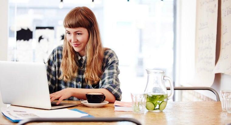 can-diabetic-diet-plan-online