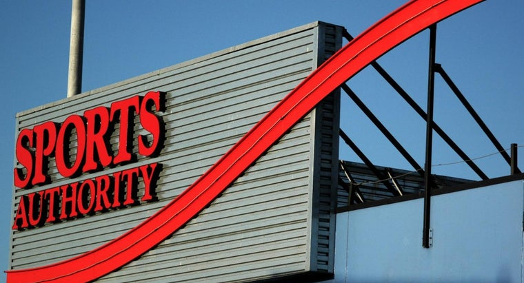 can-discount-coupons-sports-authority