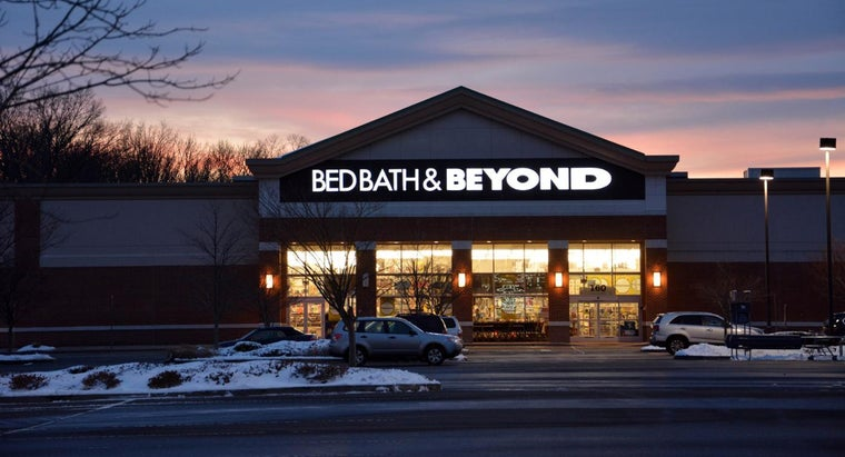 can-discount-promo-codes-bed-bath-beyond