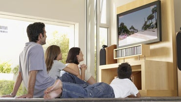 How Can You Download the Comcast Cable Channel Listing?