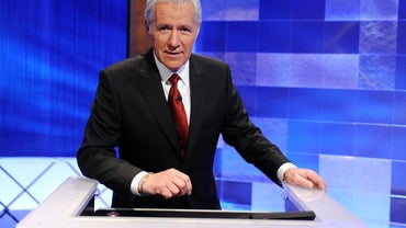 "Where Can You Download a Free Version of the ""Jeopardy"" Theme Song Music?"