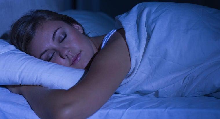 can-dreams-sleep-come-true