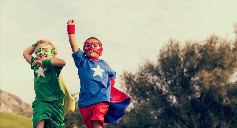 can-dress-up-like-superhero