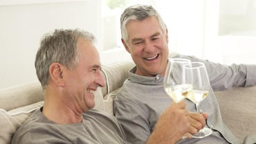 Can You Drink Alcohol Before a Colonoscopy?