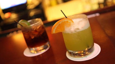 Can I Drink Alcohol With Trimethoprim?