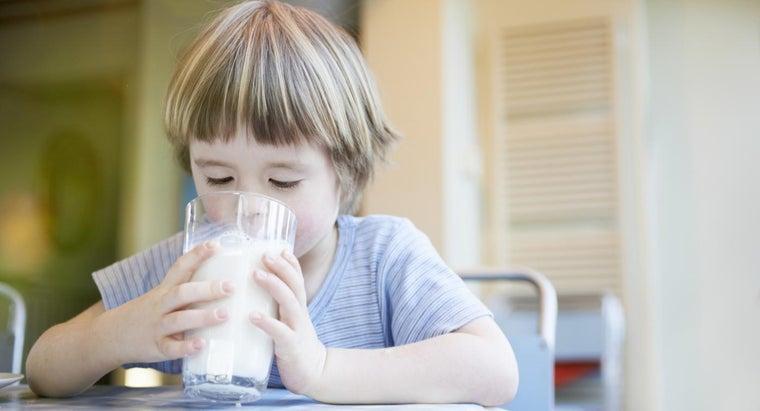 can-drink-milk-antibiotics