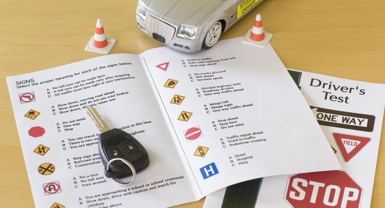 can-driver-s-license-sample-test-questions