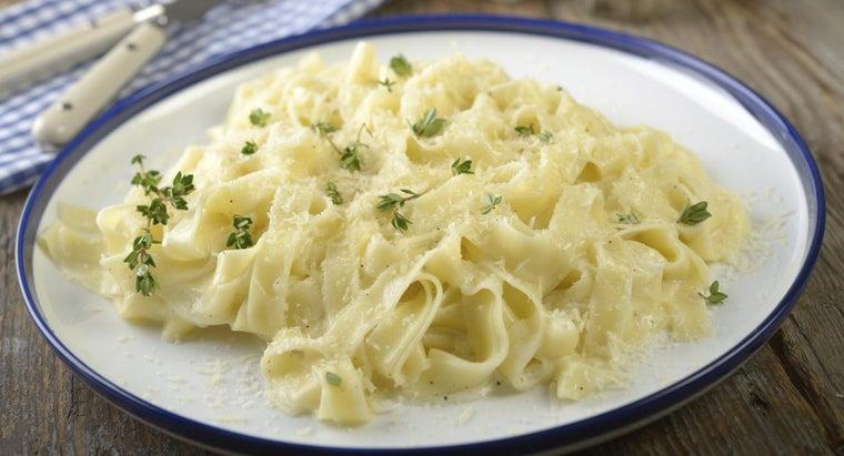can-easy-alfredo-recipes