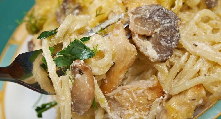 can-easy-chicken-tetrazzini-recipes
