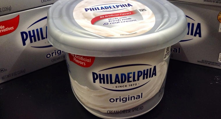can-easy-recipes-use-cream-cheese