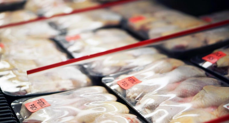can-eat-chicken-freezer-burn