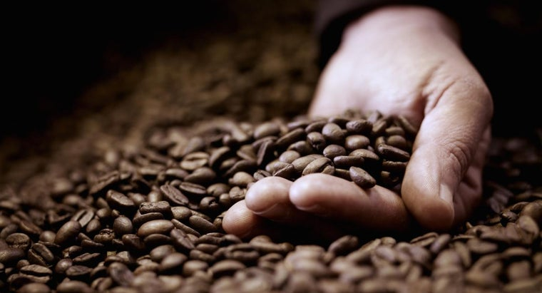 can-eat-coffee-beans