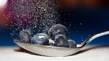 Can You Eat Sugar Heavy Foods With Gastritis?