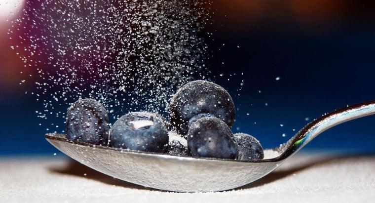 can-eat-sugar-heavy-foods-gastritis