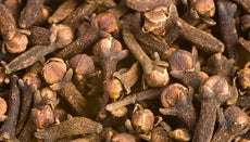 Can You Eat Whole Cloves?