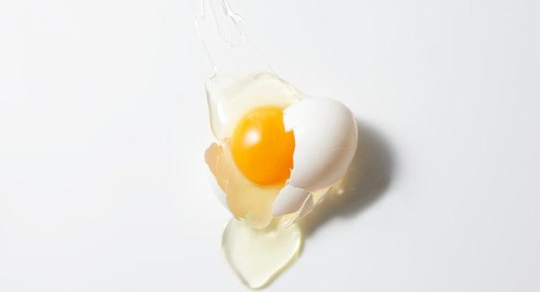 can-eggs-used-hair-treatment