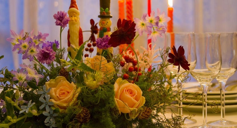 can-examples-good-table-centerpieces