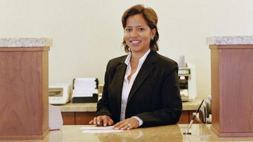 What Can You Expect on a Bank Teller's Assessment Test?