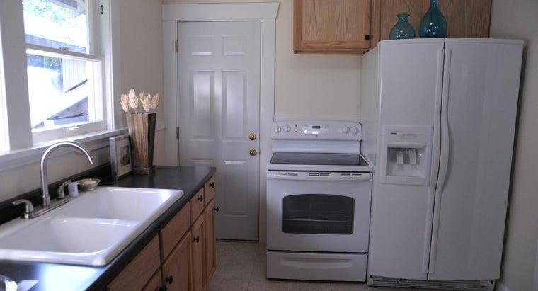 can-extend-lifespan-refrigerator